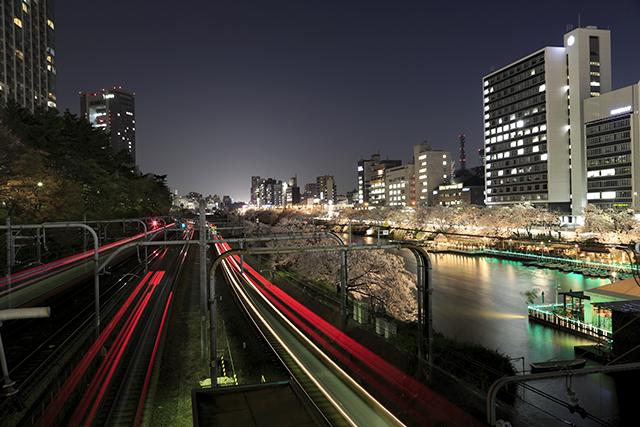 飯田橋2のコピー.jpg
